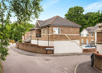Thumbnail 1 bed detached house for sale in Tetley Mews, Willicombe Park, Tunbridge Wells