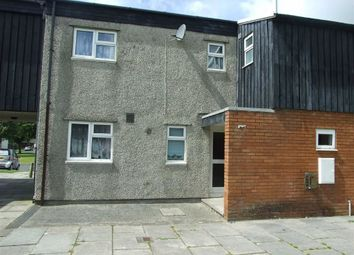 Thumbnail 3 bed semi-detached house to rent in Mallory Close, St Athan, Vale Of Glamorgan