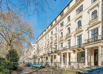 Thumbnail 1 bedroom flat for sale in Westbourne Terrace, London