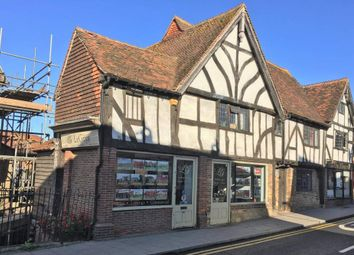 Thumbnail Retail premises to let in 90 High Street, Edenbridge