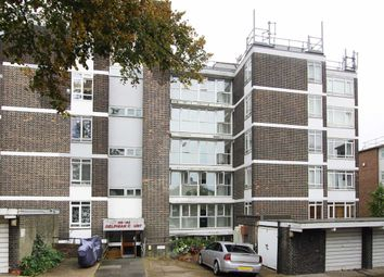 Thumbnail 1 bedroom flat for sale in Leigham Court Road, London