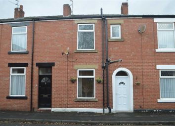 Thumbnail 2 bed terraced house to rent in Northumberland Street, Chorley