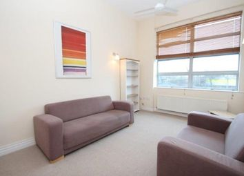 Thumbnail 2 bedroom flat to rent in Wills Oval, High Heaton, Newcastle Upon Tyne