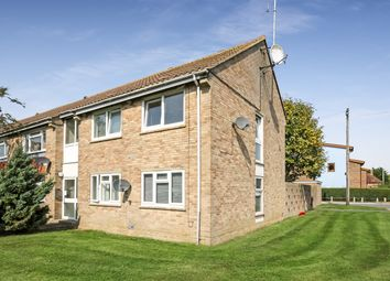 1 bed flat for sale in Uphill Way, Hunston, Chichester PO20