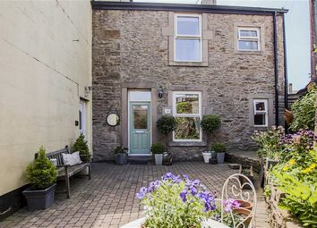 Thumbnail 2 bed terraced house for sale in School Lane, Brinscall, Chorley
