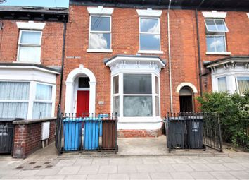 1 bed flat for sale in Coltman Street, Hull HU3