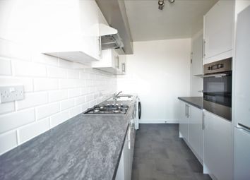 Thumbnail 2 bed flat to rent in Sentinel House, Sentinel Square, Hendon