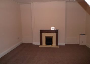 Thumbnail 2 bed terraced house to rent in Eighth Street, Horden