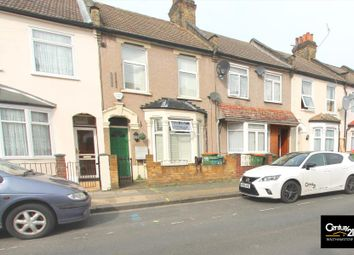 Thumbnail 3 bedroom property to rent in Morley Road, London