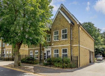Thumbnail 1 bed flat for sale in Avenue Road, Brentwood