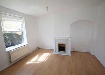 Thumbnail 2 bed terraced house to rent in Launcelot Road, Downham, Bromley