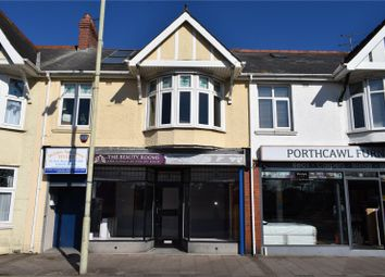 Thumbnail Property to rent in The Beauty Rooms, 49 New Road, Porthcawl