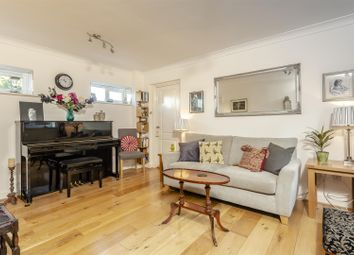 2 bed maisonette for sale in Station Approach, Chipstead, Coulsdon CR5