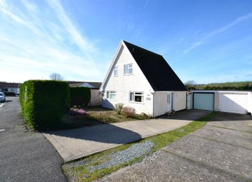 Thumbnail 3 bed property for sale in Holyland Drive, Pembroke