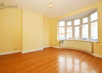 Thumbnail 3 bedroom semi-detached house to rent in Connaught Avenue, Hounslow