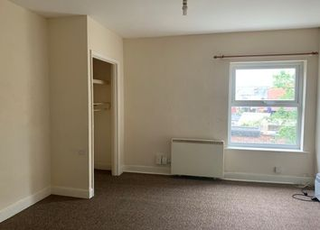 Thumbnail Studio to rent in 12 Society Place, Derby