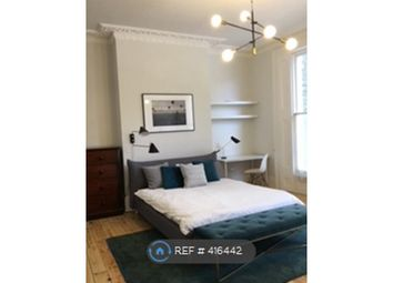 Room to rent in B, London W9