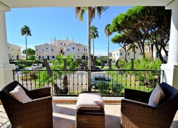 Thumbnail 2 bed apartment for sale in Vale Do Lobo, Vale Do Lobo, Loulé, Central Algarve, Portugal