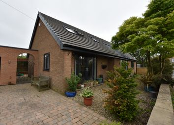 4 bed detached house for sale in Porritt Lane, Irton, Scarborough YO12