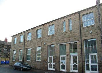 Thumbnail Office to let in Suite 2, Chevin Mill, Leeds Road, Otley