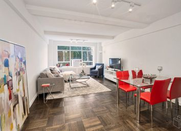 Thumbnail 2 bed apartment for sale in 15 West 84th Street 1H, New York, New York, United States Of America