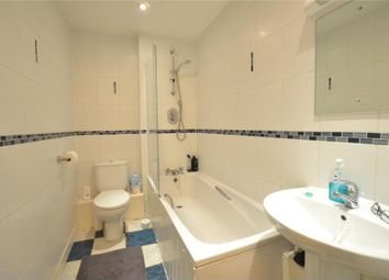 1 bed flat for sale in Temple Lane, Liverpool L2