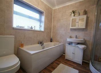 Thumbnail 3 bed terraced house for sale in Kildare Street, Manselton, Swansea