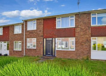 Thumbnail 3 bedroom terraced house for sale in Hanbury Walk, Bexley, Kent
