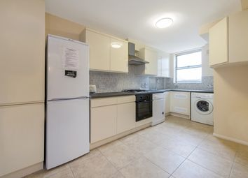 Thumbnail 3 bed flat to rent in Queensborough Terrace, London