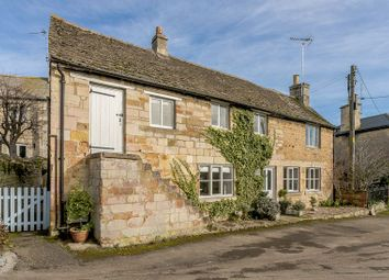 Thumbnail 3 bed property for sale in Bull Lane, Ketton, Stamford