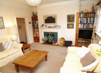 Thumbnail 3 bed flat for sale in Hindhead Road, Hindhead