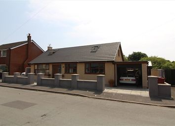 Thumbnail 3 bed bungalow for sale in Beach Street, Askam In Furness