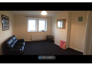 Thumbnail 1 bed flat to rent in Egremont, Egremont