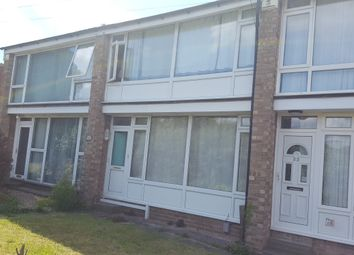 Thumbnail 3 bedroom terraced house to rent in Priest Walk, Chalk