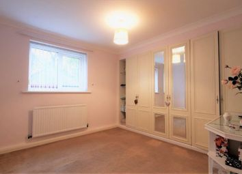 2 bed flat for sale in Orchard Park, Birtley, Chester Le Street DH3