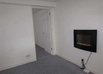 Thumbnail 1 bedroom flat to rent in Anchor View, West Parade, Wisbech