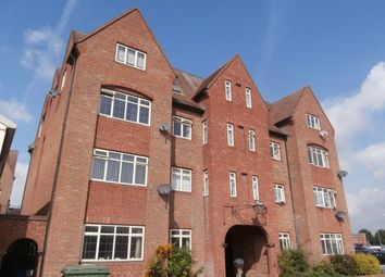 Thumbnail 2 bedroom flat to rent in Orchard Street, Dartford