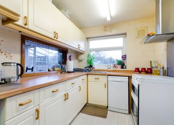 Thumbnail 3 bed semi-detached house to rent in Lavender Avenue, Worcester Park