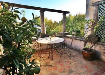 Thumbnail 3 bed property for sale in Tourrettes, Provence-Alpes-Cote D'azur, 83440, France