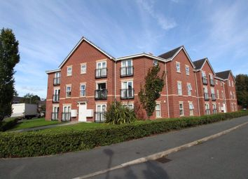 Thumbnail 1 bed flat to rent in Mystery Close, Wavertree, Liverpool