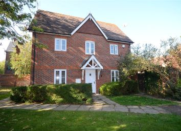 Thumbnail 3 bed semi-detached house to rent in Clarendon Rise, Tilehurst, Reading, Berkshire