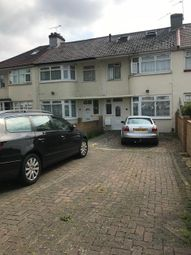 Thumbnail 5 bed terraced house to rent in Walthamdrive, Queensbury