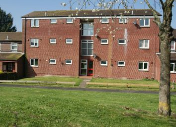 Thumbnail 1 bed property to rent in Landseer Court, Andover