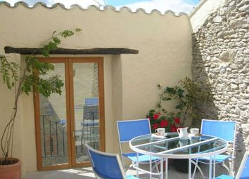 Thumbnail 3 bed property for sale in Languedoc-Roussillon, Aude, Alzonne
