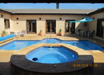 Thumbnail 4 bed villa for sale in 30529 La Zarza, Murcia, Spain