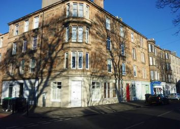 Thumbnail 2 bed flat to rent in Sciennes Road, Edinburgh