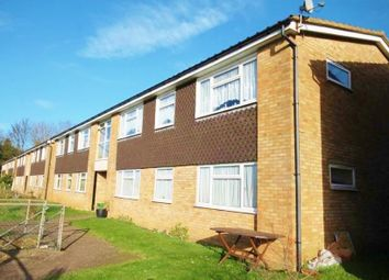 Thumbnail 2 bed flat for sale in Chapelfields, Stanstead Abbotts, Ware