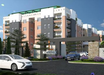 Thumbnail 3 bed triplex for sale in 003A, Airport Road, Abuja, Nigeria