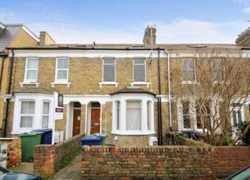 Thumbnail 3 bed semi-detached house for sale in Magdalen Road, Oxford