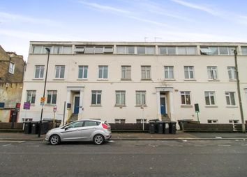 Thumbnail 1 bed flat for sale in Eastdown Court, 1-11 Eastdown Park, London